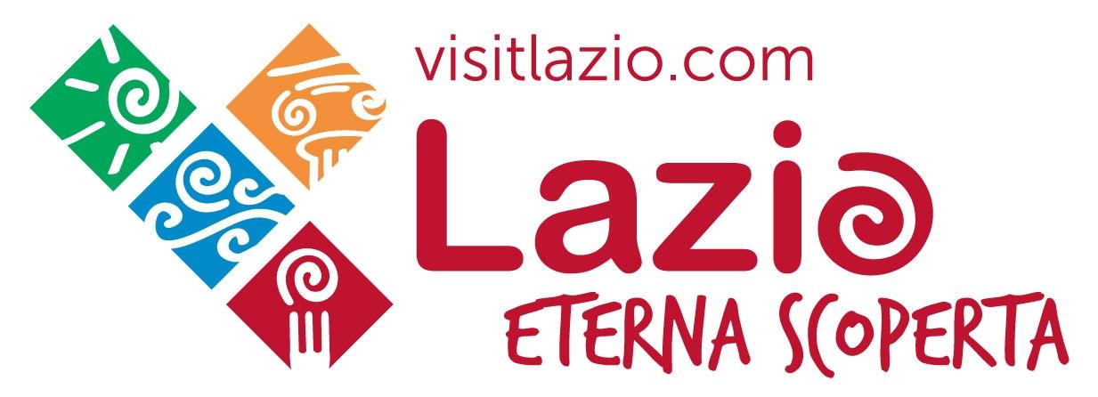 Visit Lazio